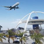 Servicio al Aeropuerto